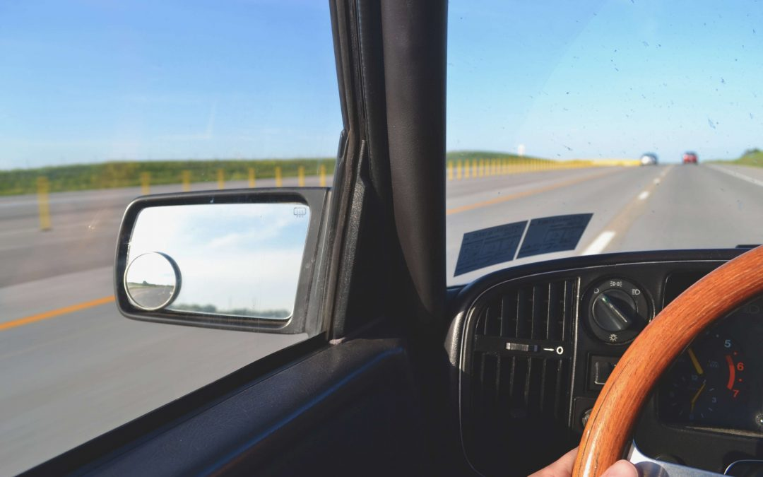 Can a Cracked Windshield Be Repaired Without Professionals?
