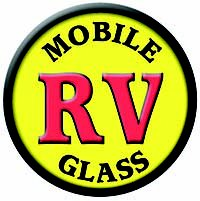 Nationwide RV Windshield Replacement | Mobile RV Glass