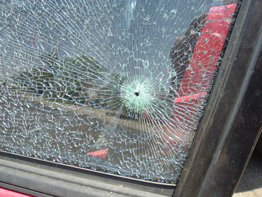 Nationwide Rv Window Replacement Mobile Rv Glass